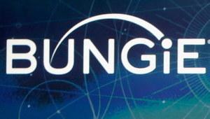 Bungie pracuje nad nowym multiplayerem tworzonym z myślą o esporcie