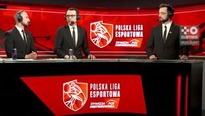 Polska Liga Esportowa: Illuminar lepszy od Pompy