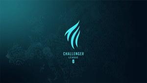 Rainbow Six: Challenger League - szczegóły dot. zmian w kwalifikacjach
