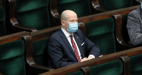 Chcę pokazać, że możemy stworzyć w Polsce instytucję wewnętrznie spluralizowaną, nakierowaną na obronę praw obywateli, bez stawiania się w szeregach formacji politycznej; na swoich zastępców powołam osoby o odmiennych poglądach - powiedział PAP Bartłomiej Wróblewski, wybrany przez Sejm na stanowisko RPO.