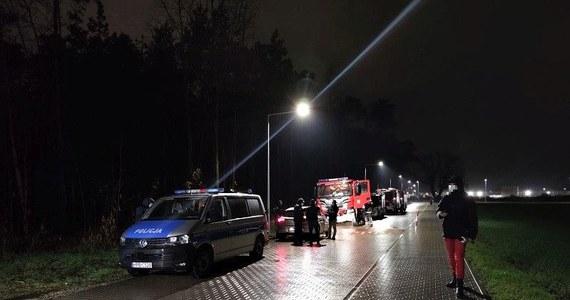 Odnaleziono 8-letnią Małgosię, która w piątek po południu zaginęła w Kiełczowie koło Wrocławia. Dziecko jest pod opieką rodziców. Okoliczności zaginięcia dziewczynki będzie wyjaśniać policja.