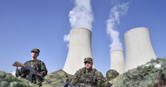 Wicepremier, minister przemysłu i handlu Havliczek powiedział w niedzielę, że udział Rosji w budowie nowego bloku w elektrowni atomowej w Dukovanach jest mało prawdopodobny i praktycznie wykluczony. Rosyjski Rosatom może nie zostać zaproszony do udziału w przetargu.