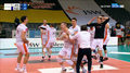 PlusLiga. Jastrzębski Węgiel triumfuje w finale play-offów! ZOBACZ ostatnią akcję meczu (POLSAT SPORT). WIDEO