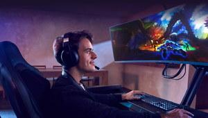 Fotel to podstawa, czyli jak stworzyć profesjonalne stanowisko gamingowe?