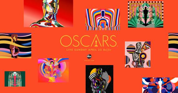 93. gala rozdania Oscarów odbędzie się już 25 kwietnia. Organizatorzy ujawnili nowe informacje dotyczące tego, jak dokładnie ma wyglądać hollywoodzkie święto kina. Nowością jest m.in. fakt, że nominowane piosenki usłyszymy w całości przed właściwą galą.