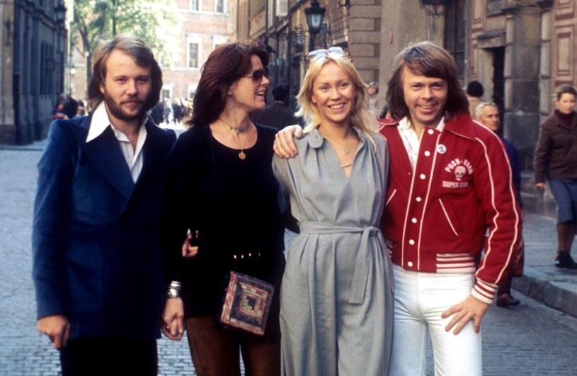 Pandemia koronawirusa opóźniła zapowiadany jeszcze w 2018 r. powrót legendarnej grupy ABBA. Co wiemy o reaktywacji szwedzkiego kwartetu?