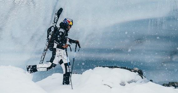 Po ubiegłorocznej przerwie w działalności wysokogórskiej spowodowanej sytuacją covidową na świecie, 19 kwietnia 2021 roku Andrzej Bargiel wyrusza do Pakistanu na swoją kolejną wyprawę w ramach autorskiego projektu HIC SUNT LEONES, który rozwija od 2013 roku, a który zakłada eksplorację narciarską najwyższych szczytów Ziemi. Celem wyprawy KARAKORAM SKI EXPEDITION jest zdobycie i zjechanie na nartach z dwóch sześciotysięczników - położonego w Dolinie Hushe szczytu Laila Peak (6 096 m n.p.m.) o wyjątkowo charakterystycznym kształcie, uznawanego za jeden z najpiękniejszych szczytów na świecie oraz znajdującego się w Dolinie Ghidims-Dur dziewiczego szczytu Yawash Sar II (6 178 m n.p.m.).