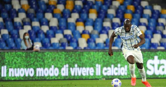 Bunt we Włoszech. Kluby chcą wyrzucenia wielkich z Serie A