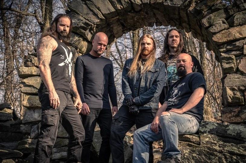 Amerykańska formacja The Day Of The Beast wyda w czerwcu czwarty longplay.