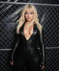 """Bebe Rexha z kolejnym singlem. Znamy datę premiery płyty """"Better Mistakes"""""""