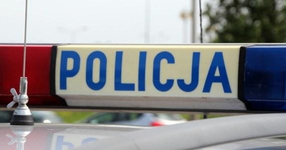 Zaginiona 32-letnia Anna razem ze swoją 3-letnią córką Natalią poszukiwane przez policjantów z Wesołej zostały odnalezione. Są całe i zdrowe - przekazała PAP oficer prasowa policji w Warszawie Joanna Węgrzyniak.