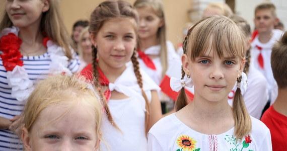 Sąd gospodarczy obwodu brzeskiego podjął decyzję o likwidacji Szkoły Polskiej w Brześciu. Dyrektorka szkoły Anna Paniszewa od 12 marca przebywa w areszcie.