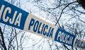 Bytom: Nożownik zaatakował podczas awantury. Ranne cztery osoby