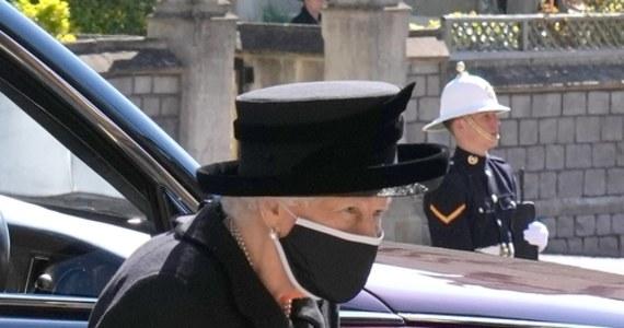 Brytyjska królowa Elżbieta II kończy dziś 95 lat. Tegoroczne obchody urodzin monarchini będą bardzo skromne. To pierwszy jubileusz od czasu śmierci męża, księcia Filipa.