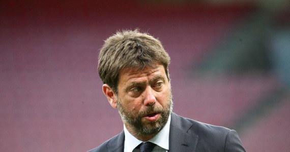 Współinicjator projektu prezydent Juventusu Turyn Andrea Agnelli przyznał, że nie widzi już szans na stworzenie piłkarskiej Superligi. Z pomysłu wycofują się kolejne kluby - Atletico Madryt i Inter Mediolan, a wcześniej decyzje o rezygnacji podjęły wszystkie zespoły angielskie. Dziś też właściciel Liverpoolu John Henry przeprosił kibiców i trenera Juergena Kloppa za zamieszanie związane z udziałem w projekcie piłkarskiej Superligi.