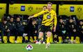 Borussia Dortmund pokonała Union Berlin. Łukasz Piszczek wrócił do składu