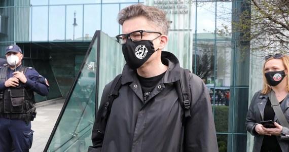 W czwartek w południe Izba Dyscyplinarna Sądu Najwyższego ma wznowić posiedzenie w sprawie wniosku śledczych o zatrzymanie i doprowadzenie do prokuratury warszawskiego sędziego Igora Tulei. W środę przed północą SN, po blisko 12 godzinach procedowania, ogłosił przerwę w tym posiedzeniu.