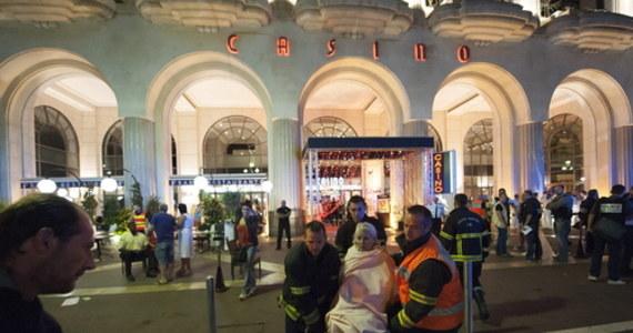 28-letni imigrant z Albanii został aresztowany w środę  w prowincji Caserta na południu Włoch. Służby uważają, że to domniemany wspólnik zamachowca z Nicei, który 14 lipca 2016 roku zabił na nadmorskiej promenadzie 87 osób. O zatrzymaniu mężczyzny poinformowały włoskie media.
