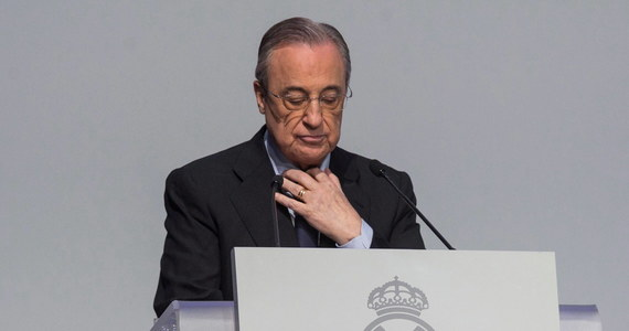 Prezes Realu Madryt Florentino Perez, jeden z architektów piłkarskiej Superligi, uważa, że ten projekt jeszcze nie upadł. Krytykom przekazał, że są w błędzie. Poza tym - jak dodał - kluby, które podpisały umowę, nie mogą dobrowolnie odejść. Wywiad z szefem Realu, który jest jednocześnie przewodniczącym Superligi, został wyemitowany rano w radiu SER.