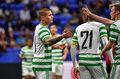 Premier League. Celtic i Rangers dołączą do ligi? Wraca kontrowersyjny pomysł