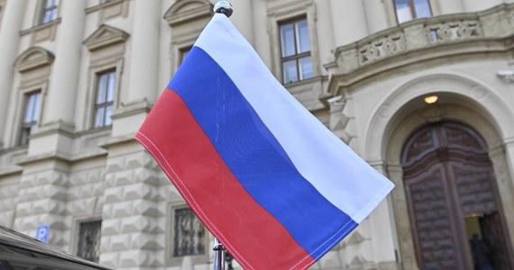 Słowacki premier Eduard Heger poinformował w czwartek, że Słowacja wydali w solidarności z Czechami trzech dyplomatów z misji Federacji Rosji w Bratysławie. Na wyjazd ze Słowacji dostali 7 dni.