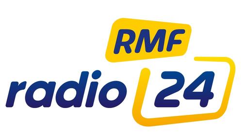 / Gráficos RMF FM