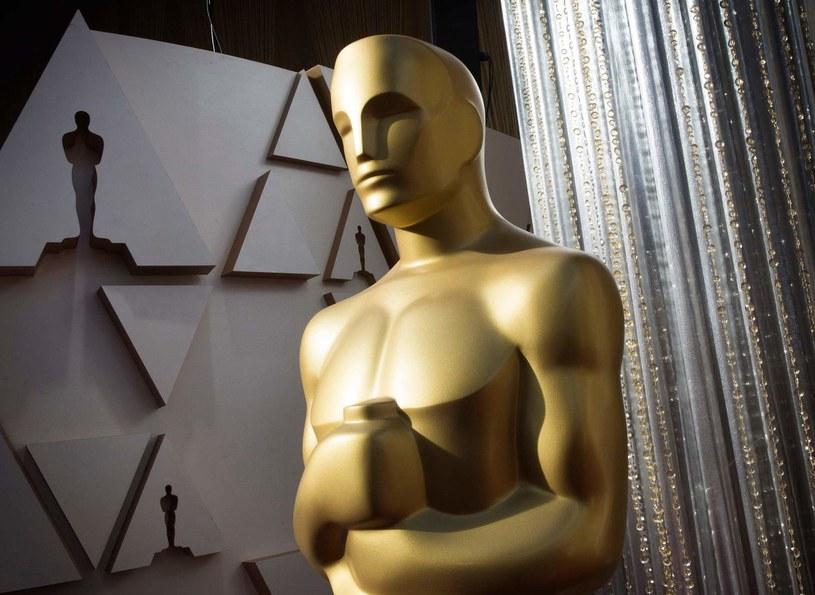 Canal+ po raz kolejny wyemituje relację z rozdania Nagród Amerykańskiej Akademii Filmowej. Transmisja na żywo z 93. gali oscarowej w nocy z 25 na 26 kwietnia na kanale Canal+ Premium oraz online w serwisie canalplus.com.