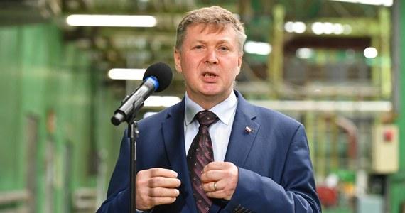 Prezes zakładów zbrojeniowych Mesko - odwołany. Jak dowiedział się reporter RMF FM, Tomasz Stawiński został właśnie zdymisjonowany przez radę nadzorczą.