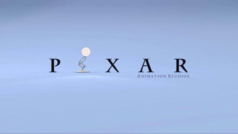 """Legendarne studio animacji Pixar (""""Toy Story"""", """"WALL-E"""", """"W głowie się nie mieści"""") szykuje się do realizacji kolejnego animowanego filmu. Jedną z jego bohaterek będzie 14-letnia transpłciowa dziewczyna o imieniu Jess. Właśnie trwają poszukiwania 14-latki, która mogłaby użyczyć głosu tej postaci."""