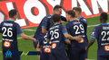 Ligue 1. Stade de Reims - Olympique Marsylia. Arkadiusz Milik znów wpisał się na listę strzelców (ELEVEN SPORTS). Wideo