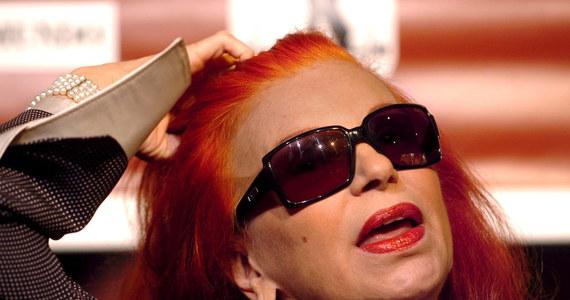 W wieku 81 lat we Włoszech zmarła Milva - jedna z najbardziej znanych piosenkarek. Podbiła scenę muzyczną na całym świecie, wydając rekordową liczbę płyt. Sprzedano ich ponad 80 milionów.