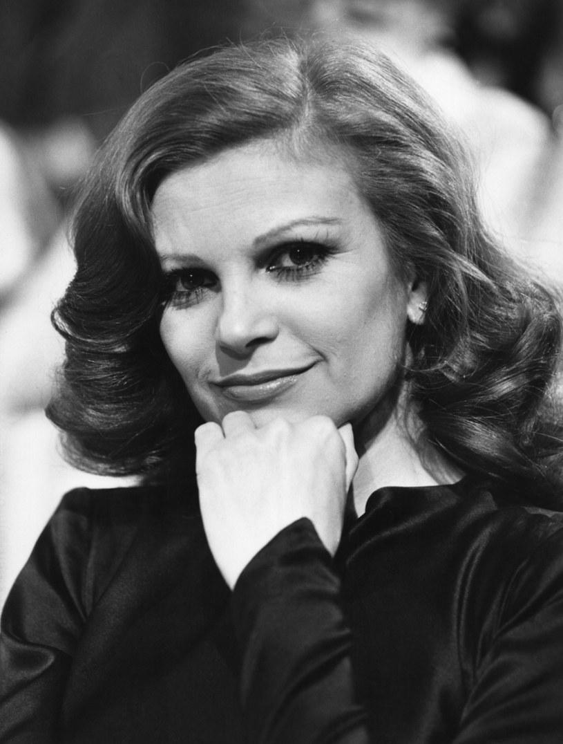24 kwietnia w wieku 81 lat zmarła Milva - jedna z najbardziej znanych, włoskich piosenkarek. Podbijała sceny muzyczne na całym świecie ponad 80 milionów egzemplarzy płyt.
