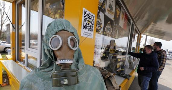 """W poniedziałek minie 35 lat od katastrofy w Czarnobylskiej Elektrowni Jądrowej. Władze Ukrainy mają już plan, co zrobić z terenem wokół obiektu - do zony powinno """"powrócić życie""""."""