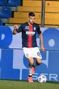 Serie A. Arkadiusz Reca wróci do Atalanty Bergamo