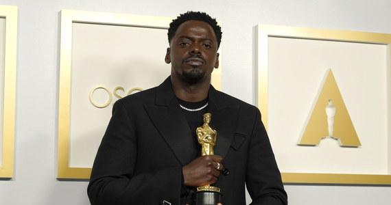 Za nami 93. gala rozdania Oscarów. Do kogo trafiły statuetki? Szczegółową listę zwycięzców znajdziecie poniżej.