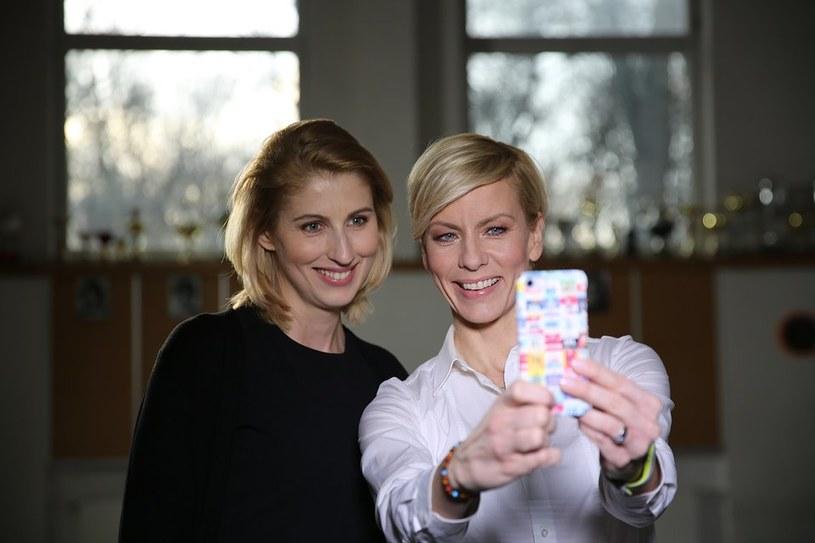"""W nowym autorskim programie Anity Werner - """"Tokio. Cena sukcesu"""" - dziennikarka porozmawia z najlepszymi polskimi sportowcami o tym, jak na co dzień wygląda droga do zwycięstwa i ile przeszkód trzeba pokonać, żeby ją przejść. Pierwszy odcinek już 26 kwietnia w TVN24 GO."""