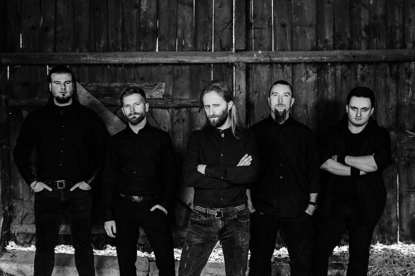 Małopolska formacja Jarun wyda w maju nową płytę.