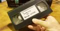 """Więzienie za nieoddaną kasetę VHS? """"Sabrina"""" odezwała się po 22 latach"""