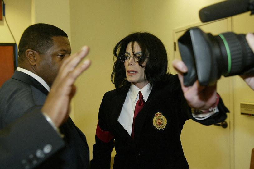 Wade Robson przegrał w sądzie z firmami Michaela Jacksona. Sąd uznał, że spółki założone przez gwiazdora nie miały możliwości kontrolowania wokalisty i jego zachowań.