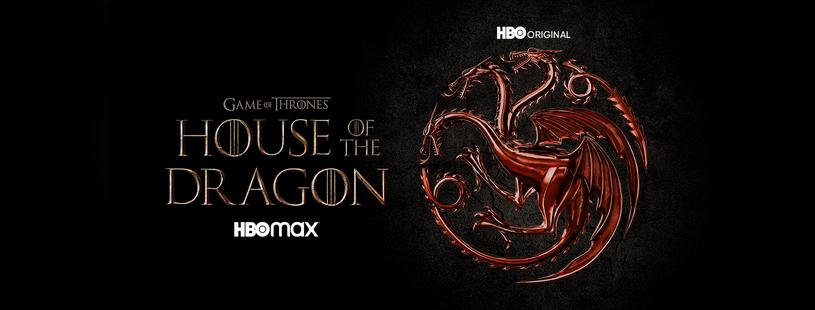 """Spodziewane jest, że pierwszy spin-off """"Gry o tron"""", serialu """"House of the Dragon"""", pojawi się na antenie stacji HBO już w przyszłym roku. To możliwe, bo właśnie rozpoczęto jego produkcję. Poinformowano o tym na oficjalnym koncie serialu na Twitterze, publikując zdjęcia z tzw. czytania scenariuszy. Można na nich zobaczyć aktorów, którzy wystąpią zagrają główne role w """"House of the Dragon""""."""