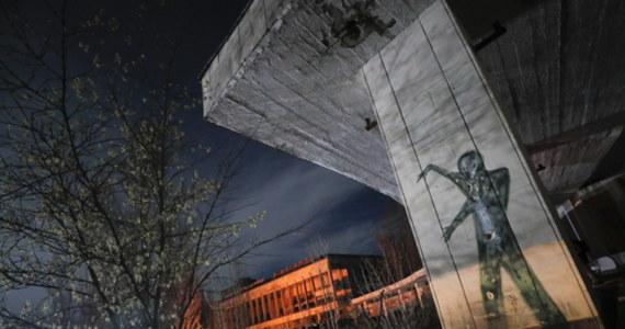 Opublikowano tajne dotychczas dokumenty na temat elektrowni atomowej w Czarnobylu. Z materiałów udostępnionych przez Archiwum Służby Bezpieczeństwa Ukrainy (SBU) wynika, że awarie w niej zdarzały się jeszcze przed wybuchem w 1986 roku.