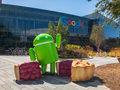 Siedem trików dla użytkowników Androida, które warto znać