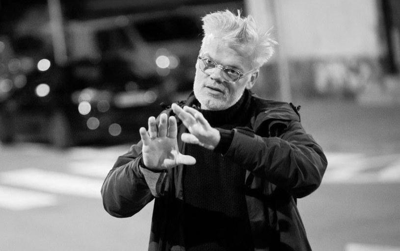 """W wieku 49 lat zmarł islandzki reżyser Arni Olafur Asgeirsson, absolwent łódzkiej Szkoły Filmowej. Nie doczekał premiery swego najnowszego filmu """"Wolka"""", w którym główną rolę gra Olga Bołądź."""