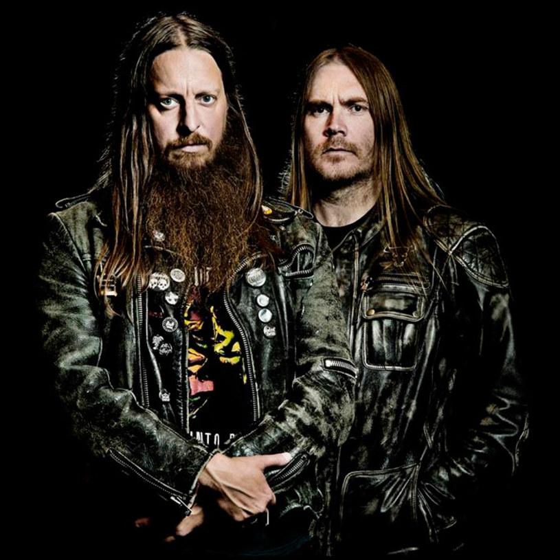 Norwegowie z Darkthrone wypuszczą pod koniec czerwca nową płytę.