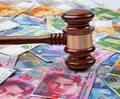 Wyrok TSUE o kredytach we frankach. Frankowicze zapowiadają szturm na sądy