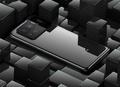 Nowości Xiaomi - firma podała polskie ceny i daty premier