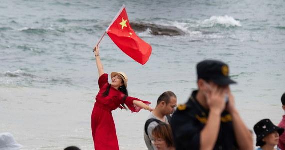 Ilu jest Chińczyków? Według zachodnich źródeł, wyniki przeprowadzonego w zeszłym roku spisu powszechnego tak przeraziły chińskich komunistów, że nie wiedzą co począć z raportem.