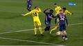 Liga Europy: Villarreal - Arsenal 2-1. Absurdalna decyzja o rzucie karnym