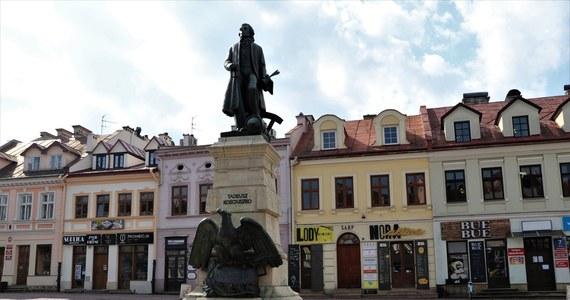 W Dzienniku Ustaw ukazało się rozporządzenie premiera dotyczące przesunięcia na 13 czerwca przedterminowych wyborów prezydenta Rzeszowa oraz wójtów i burmistrzów w 10 innych miejscowościach.