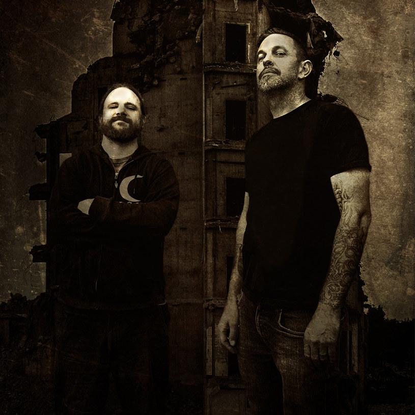 Australijska grupa Domination Campaign szykuje się do premiery debiutanckiego albumu.